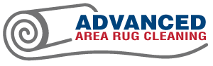 Advanced Area Rug Cleaning Logo